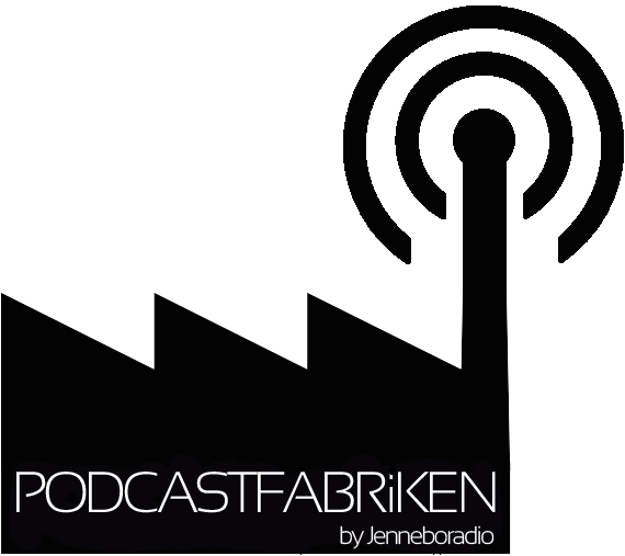 podcastfabrikfixadi